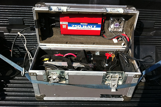 Car_Rig_w_750W_Battverter.jpg