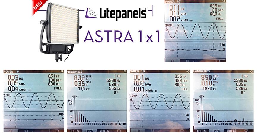 Astra_Composite_Sm.jpg