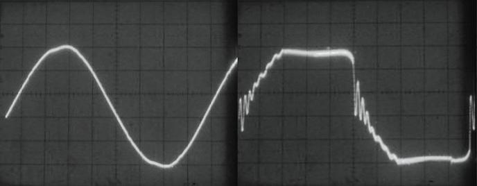 Breakers_Harmonics_V_Distortion.jpg