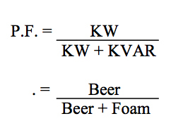 PF_Beer_Equation.jpg