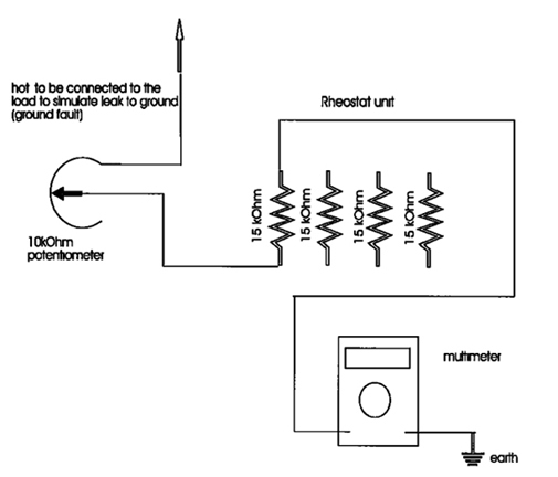 rheostat wiring diagram rheostat wiring diagrams wiring diagram for previa rheostat wiring diagram blog