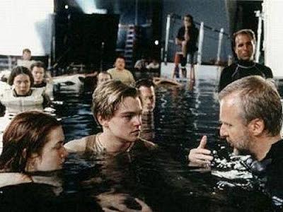 SB_Titanic_PS3.jpg