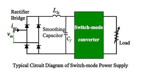 smps circuit diagram jpg