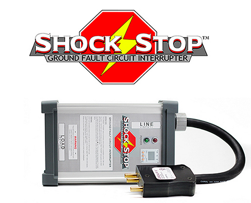 ShockStop_PS_w_Logo_Sm.jpg