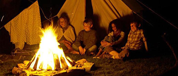 campfire_poor_contrast.jpg