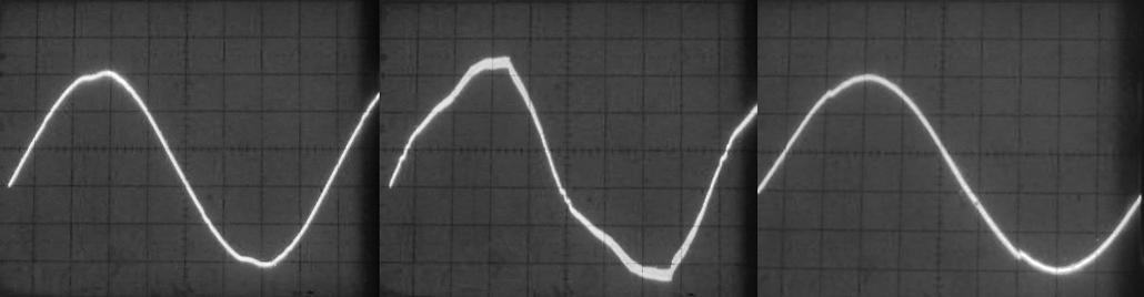 waveform_PFC-ballast.jpg