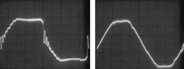 waveform_elec_ballast_AVR-I.jpg